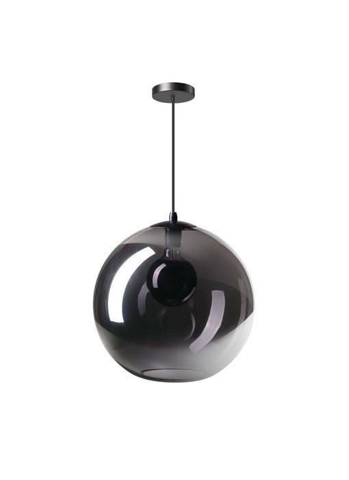 Ceiling Light Orb - 40 cm