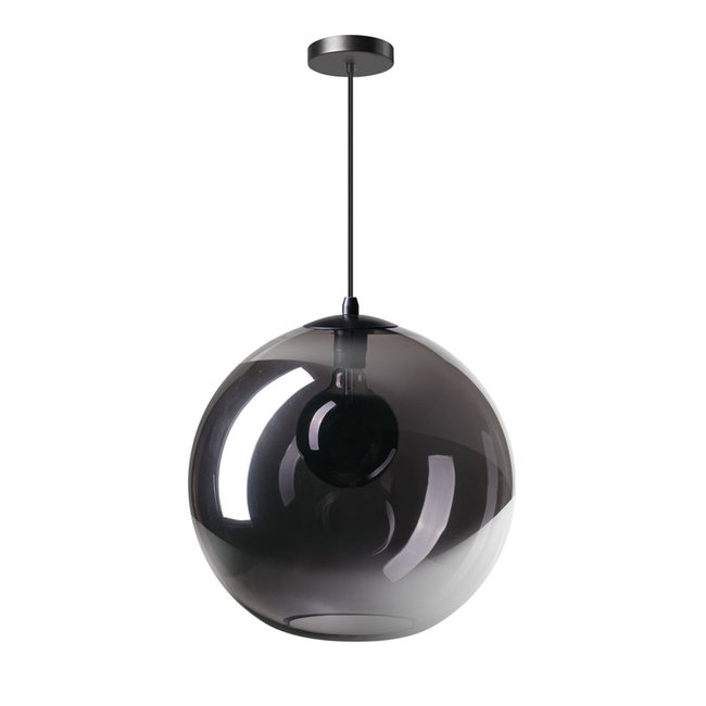 ETH Ceiling Light Orb - 40 cm