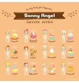 Sonny Angel Sonny Angel Sweets Series
