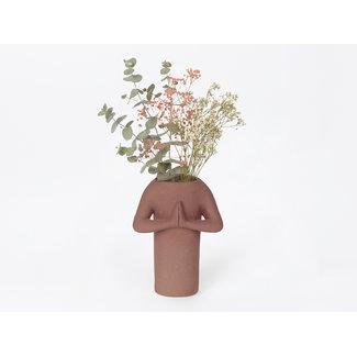 DOIY Vase Namasté