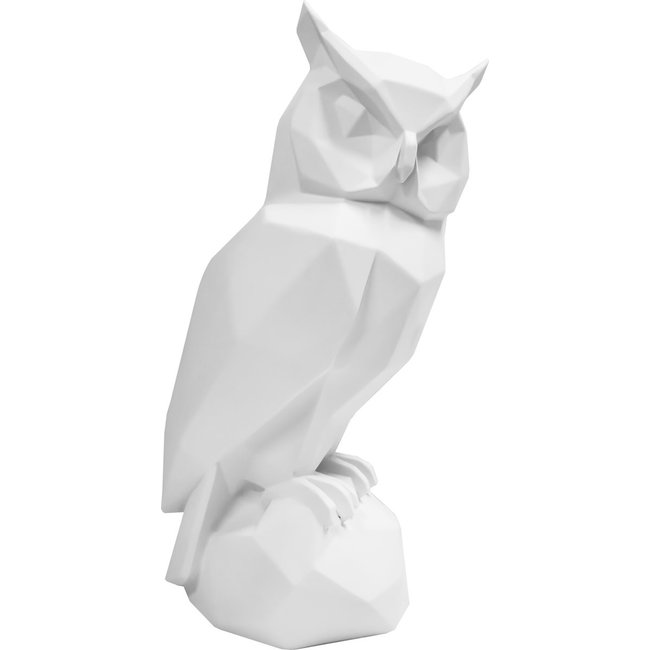 Present Time Statue Origami Owl