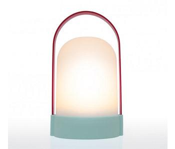 LED Lamp URI Anabelle
