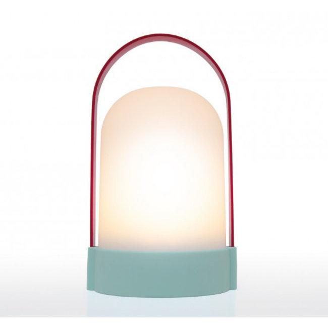 Remember - LED Lamp URI Anabelle - oplaadbaar