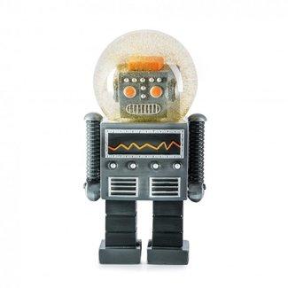 Donkey Globe de Rêve Robot XL