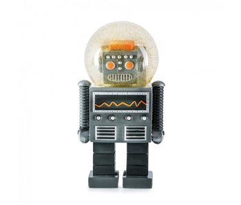 Dream Globe Robot XL