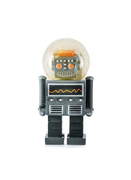 Dream Globe Robot XL