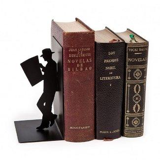 Balvi Serre-Livres The Reader