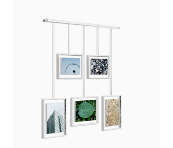 Display Photo Exhibit