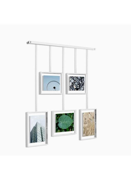 Photo Display - Photo Holder Exhibit