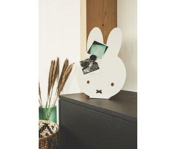 Magneetbord Nijntje - staand