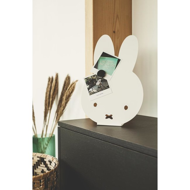 Atelier Pierre Magnet Board Miffy - standing