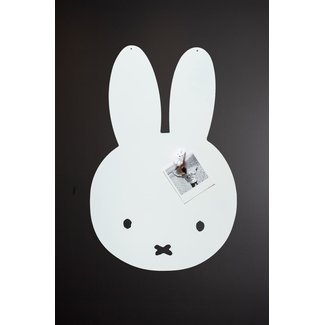 Atelier Pierre Magnet Board Miffy