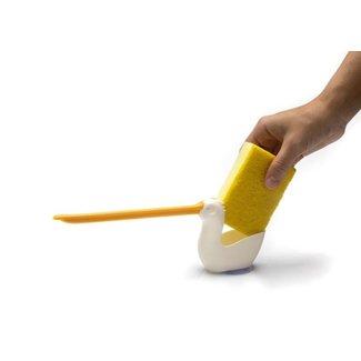 Peleg Design Sponge Holder Pelix