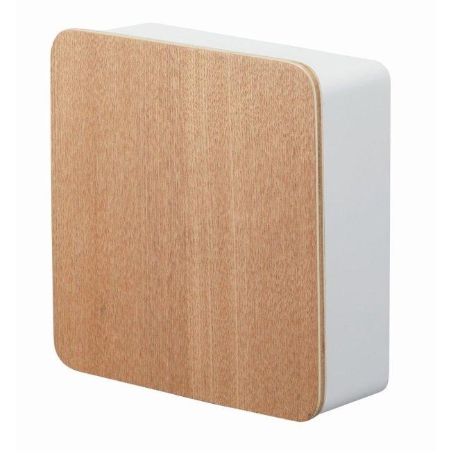 Yamazaki  Key Box - magnetic