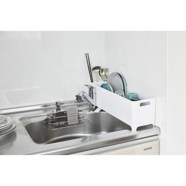 Yamazaki  Égouttoir à vaisselle