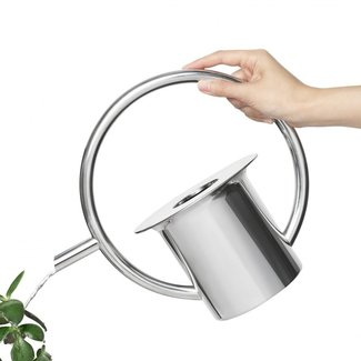 Umbra Watering Can