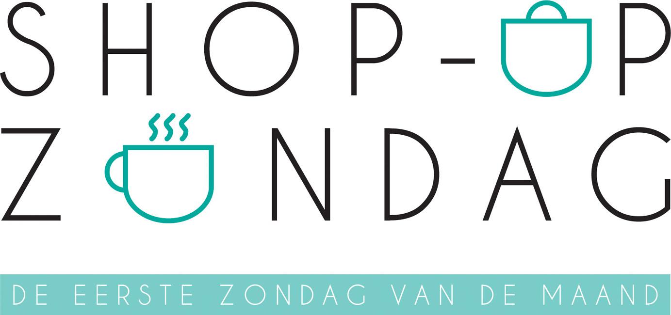 Koopzondagen 2021 in Gent
