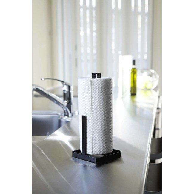 Yamazaki - Paper Towel Holder Tower