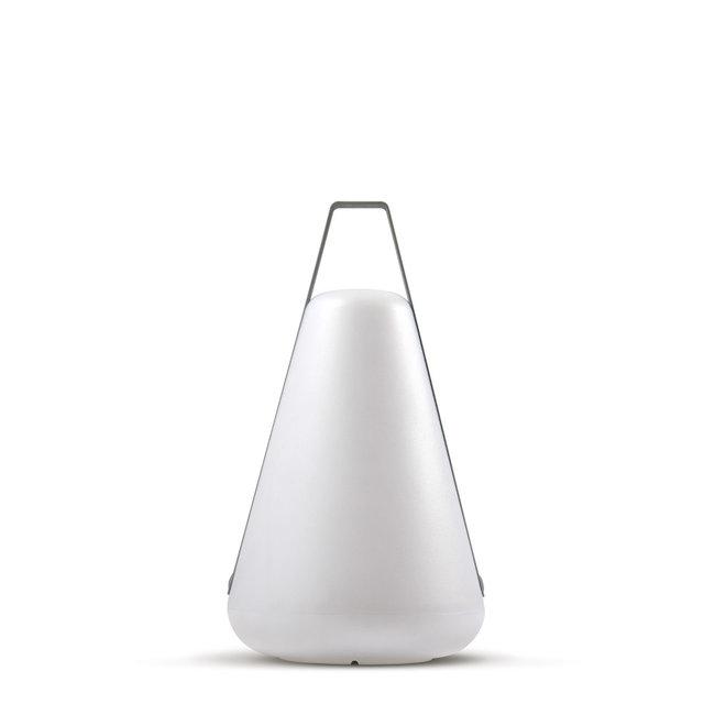 Extreme Lounging Lampe LED B-Bulb - medium