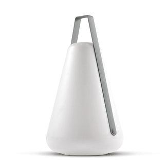 Extreme Lounging LED Lamp B-Bulb+ - large