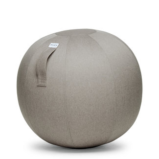 Vluv Seating Ball VLUV LEIV - stone