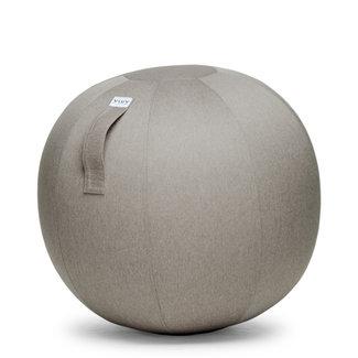 Vluv Sitzball VLUV LEIV - stone
