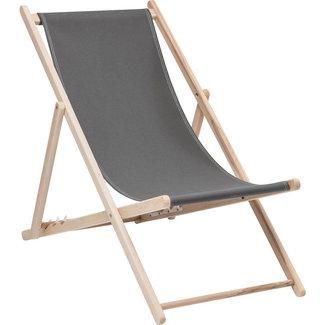 Karé Design Deck Chair Easy Summer