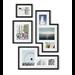 Umbra Photo Display Mingle - set of 4