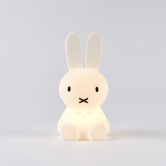 Mr Maria Night Light Miffy First Light