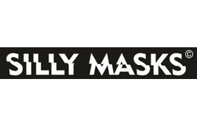 Silly Masks