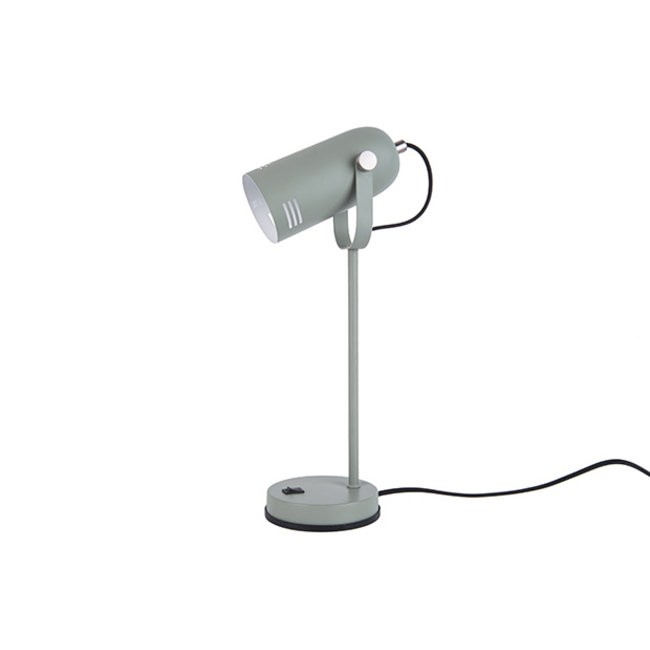 Leitmotiv Tafellamp Husk