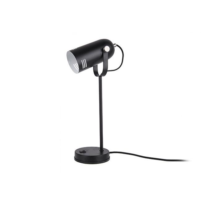 Leitmotiv Table Lamp Husk