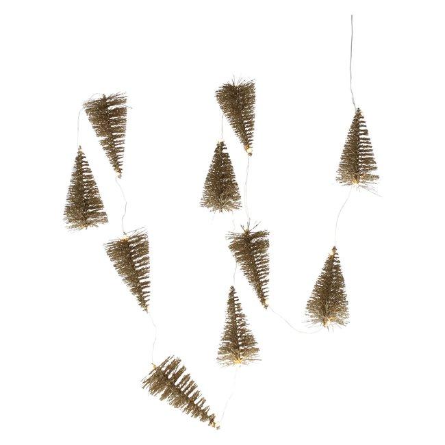 Werner Voss - LED Lichterketten Weihnachtsbaum