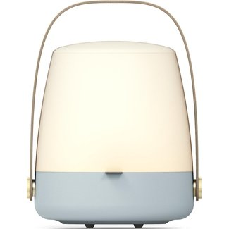 Kooduu LED Lamp Lite-up