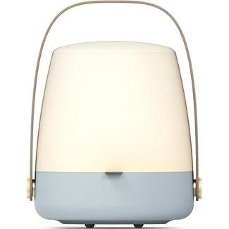 Kooduu LED Lampe Lite-up