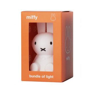 Mr Maria Mini Lampe Miffy et Amis