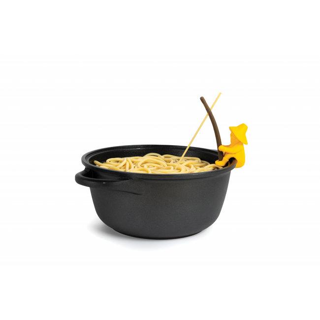 Ototo - Spaghetti Tester - Stoom Aflater Al Dente