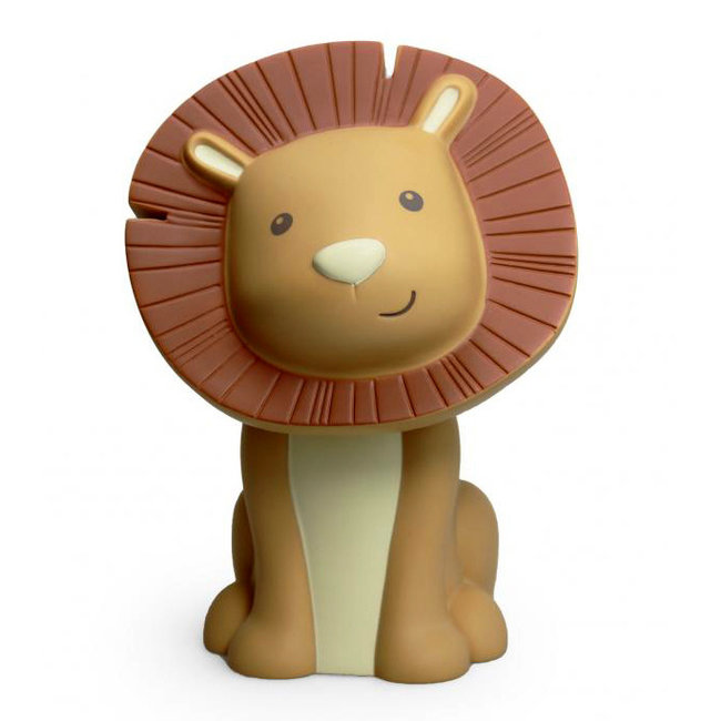Atelier Pierre Money Box Hakuna the Lion
