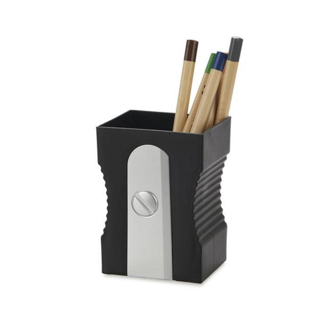 Balvi Bleistiftbox Bleistiftspitzer