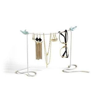 Peleg Design Porte-bijoux Wing Bling