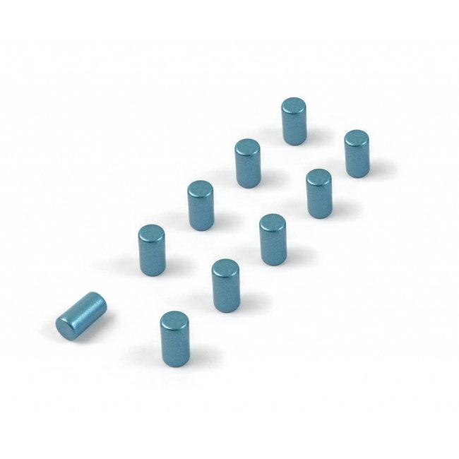 Trendform Magnets Magnum - ice blue