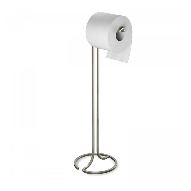 Umbra Toilet Paper Stand Squire