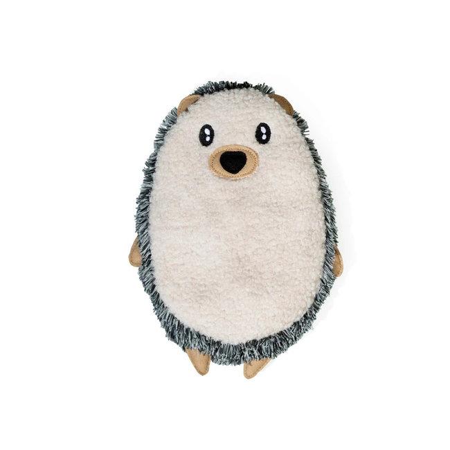 Bitten Warming Pillow Spiky Hedgehog
