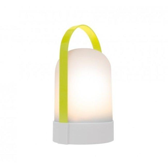 Remember - LED Lamp URI Celine - oplaadbaar