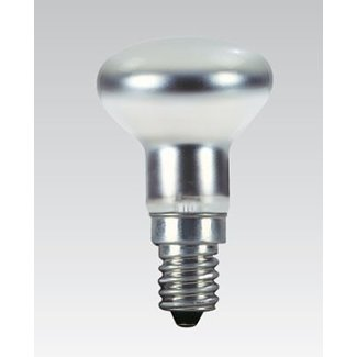 Balvi Spare lamp for Balvi Lava Lamp - 40 watt