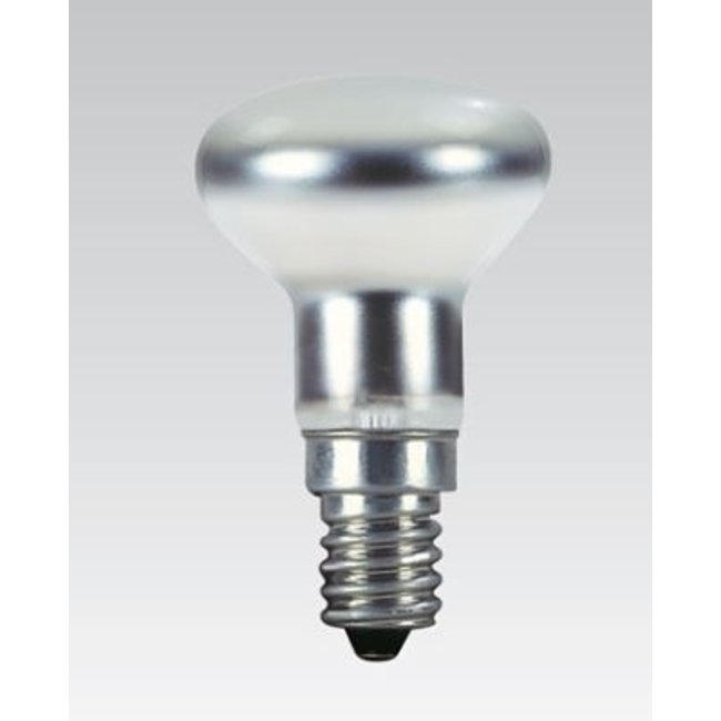 Ersatzlampe für Balvi Lava Lampe - 40 Watt