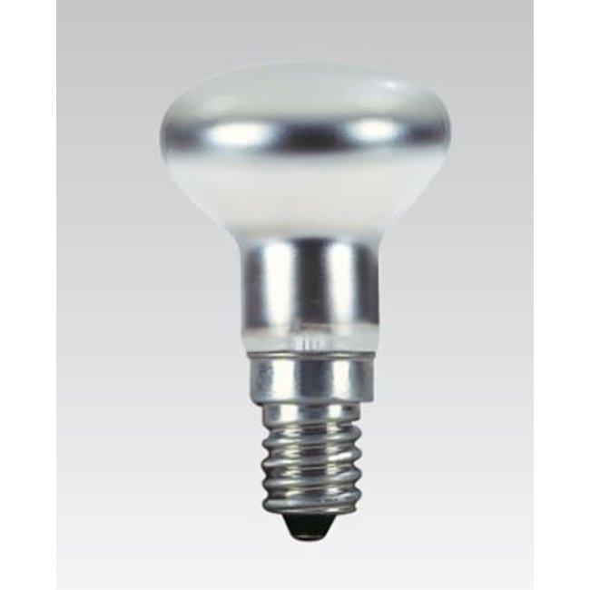 Lampe de Rechange pour Lampe à Lave Balvi - 40 watt
