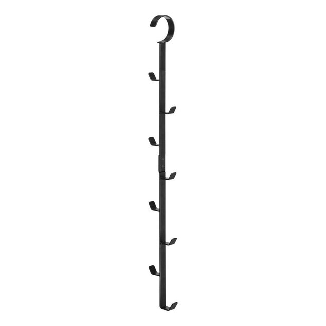 Yamazaki - Closet Hanger for Accessories and Bags