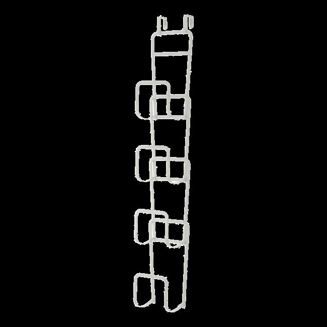 Yamazaki - Porte-Sacs Chain - large - blanc