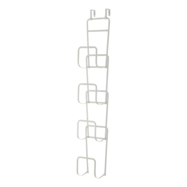 Yamazaki  Porte-Sacs Chain Large